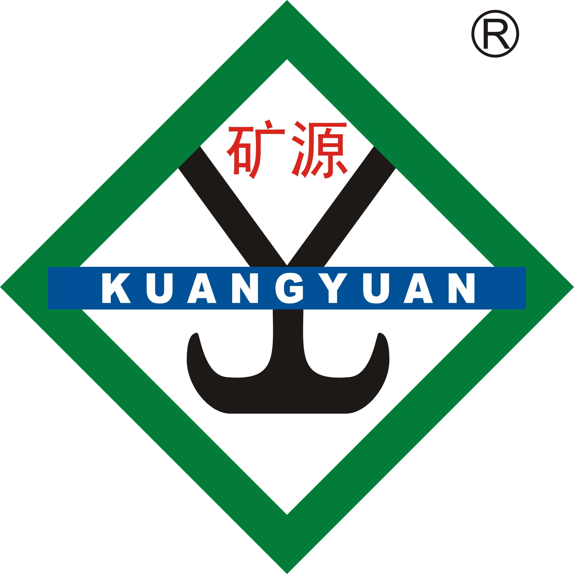 Logo含义